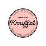 knuffelロゴ
