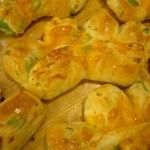 枝豆チーズ1