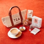 autumnteaweek-bag170