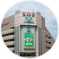 https://www.metro-m-korakuen.com/wp/wp-content/themes/metro/assets/images/page/profile/img_01.jpg